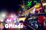 Minty Burns: Down South [User Submitted]