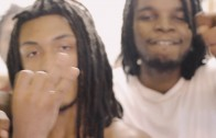 Olumide Ft. LilKennyBDB – Coolin' [User Submitted]