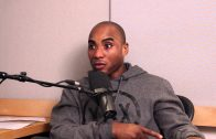 """Real Talk: Charlamagne On Chinx's Murder """"Fuck The Hood"""""""