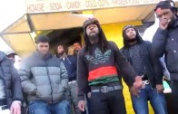 SnukGang Ft. RekChasers – Rizzle Rek [User Submitted]