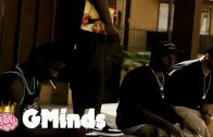 Uno Loso Ft. Timm Kolbair: Ain't Hurtin' Me [User Submitted]