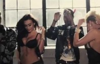 Yalee Ft. Fetty Wap – Pretty Girl Dance Pt. 2 [User Submitted]