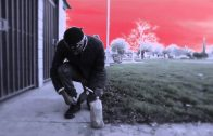 3Di$on – Time Is Money [User Submitted]
