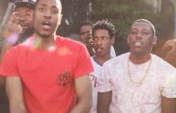 500Dot Ft. BBoy – Forever [User Submitted]
