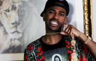 Big Sean Ft. Chris Brown & Ty Dolla $ign – Play No Games