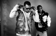 Big Sean Ft. Kanye West – All Your Fault