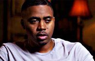 "Nas On Charleston Shooting: ""Racism Is Rotting America"""
