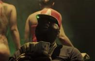 Rick Ross Ft. Future – Neighborhood Drug Dealer (Remix)