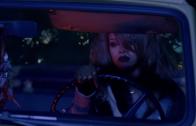 "Rihanna ""Bitch Better Have My Money"" Official Trailer"