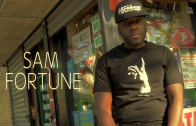 Sam Fortune – One Mic Challenge [User Submitted]