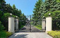 Video Tour Of Michael Jordan's $15 Million Mansion