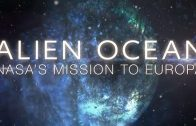 Alien Ocean: NASA's Mission To Europa Could Discover Life!