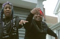 B Ice – FTOS [User Submitted]