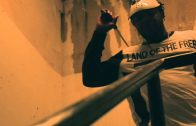 BigChance100 – Bloody Murder [User Submitted]