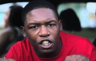 Book Ft. Fresh – Young Nigga [User Submitted]