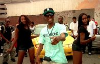Boy Jenius – Bat It Out [User Submitted]