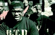Brothers To Death – My Mission [User Submitted]