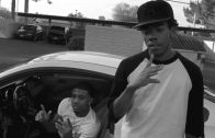 DCrossley – Gifted [User Submitted]