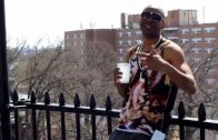 DondattaHoffa – Devil in a Red Dress Freestyle [User Submitted]
