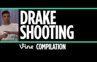 Drake Shooting Vine Compilation