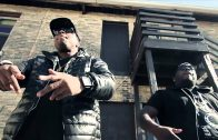 Flame The Ruler Ft. Duce Dilliotto – Blessings Remix [User Submitted]