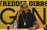 Freddie Gibbs On Snoop Dogg's GGN