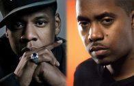 GM Flashback: Top 10 Rap Diss Tracks!