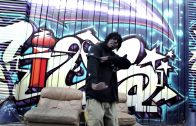 Johnny Do It – I'm That N*gga [User Submitted]