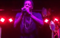 Kev-O – Lets Get Back 2 Bars (Live) [User Submitted]