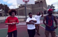 Khofa – Who Cares [User Submitted]