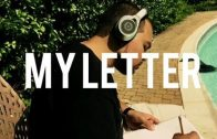 OttoMattic – My Letter [User Submitted]