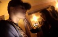 P Dyno – Thank God its Friday [User Submitted]