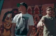 Phene Ft. Beedie – IDontCare [User Submitted]