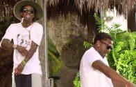 "Ray J Feat. Lil Wayne ""Brown Sugar"""