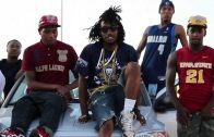 Shawney Boy – Point Blank Period [User Submitted]