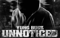 Yung Bugz – Move [User Submitted]