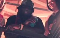 Zie – DNS [User Submitted]
