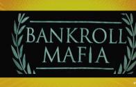 Bankroll Mafia Ft. T.I., Young Thug & Shad Da God – Bankrolls On Deck