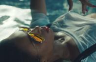 Ciara – Dance Like We're Making Love