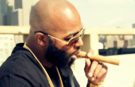 Outlaw Blok Hugger Boss – Smoke Thru The Roof [User Submitted]