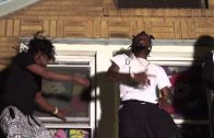 B.D.I. – PYREX [User Submitted]