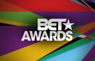 BET Awards 2015 Red Carpet Interviews: Migos, Rae Sremmurd, OG Maco, & More