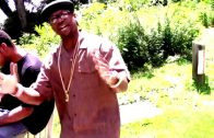 Big Time Man Ft. Stanley Ipkins – Great Day Anthem [User Submitted]