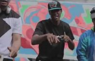 BSFOM Ft. Judo, PAKK RiLey & Shad Amir – Hands Down [User Submitted]