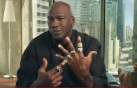 End The Debate: Michael Jordan Reveals Who's The Greatest!