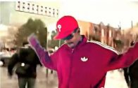 Gore-Illa – Turn Up [User Submitted]