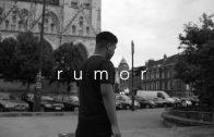 iLoveMakonnen – Rumor