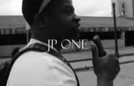 JP One – Livin' Life [User Submitted]