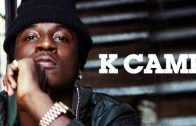 """K Camp Talks Upcoming Album """"Only Way Is Up"""""""