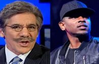 Kendrick Lamar Criticized By Fox News' Geraldo Rivera For His 2015 BET Awards Performance!